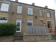 Detached home in 15 Lower Bower Lane...