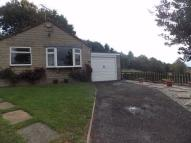 2 bed Detached Bungalow in Grove Road, Heckmondwike...