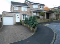 semi detached house for sale in Whernside Avenue...
