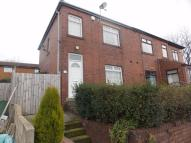 3 bed semi detached house in Heckmondwike Road...