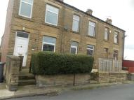 2 bedroom End of Terrace property to rent in Lower Bower Lane...
