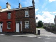 End of Terrace property to rent in New Street, High Green...
