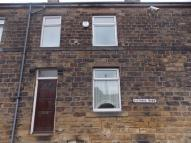 2 bed Terraced house in Victoria Road...