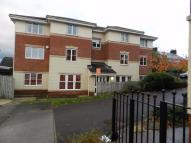 2 bed Apartment in Ironstone Crescent...