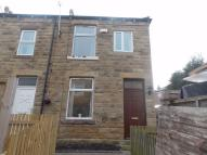 2 bed End of Terrace house in Wellington Street...