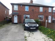 semi detached home to rent in Greno View Road...