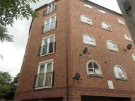 1 bed Apartment in 2 Back Lane...