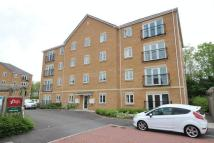 1 bed Flat for sale in Wyncliffe Gardens...