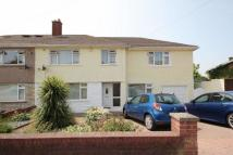 5 bedroom semi detached house in Ridgeway Road, Rumney