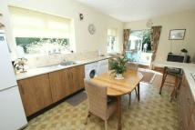 Semi-Detached Bungalow for sale in Heath Park Avenue, Heath