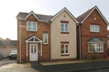 4 bed Detached home for sale in Ffordd Daniel Lewis...