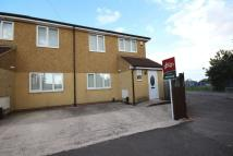 Cemaes Crescent semi detached house for sale