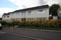 1 bedroom Apartment in Caernarvon Way, Rumney