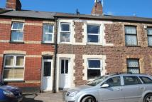 Andrews Road Terraced property for sale