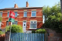 3 bed Terraced home for sale in Copleston Road...