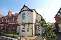 4 bed Terraced property for sale in Ty-Mawr Road...