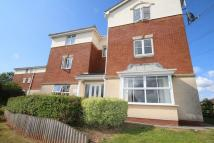 2 bedroom Apartment in Youghal Close...