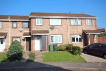 3 bed Terraced home for sale in Hillcrest Close...