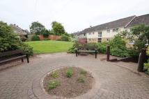Flat for sale in Caernarvon Way, Rumney