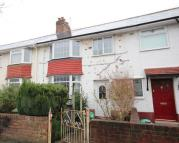 3 bedroom Terraced home in Hilton Place...