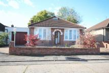 3 bed Detached Bungalow for sale in Heol Pen Y Fai...