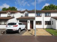semi detached home for sale in Fieldfare Drive...