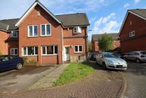 3 bed semi detached house for sale in Barquentine Place...