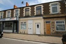 2 bed Apartment for sale in Carlisle Street, Splott