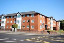 Retirement Property for sale in Wentloog Road, Cardiff