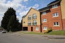2 bedroom Flat for sale in Ridgeway Road, Rumney