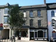 property for sale in Compton House, 