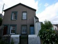 2 bed semi detached house for sale in 48 Dovey View...