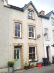 3 bed Terraced house in 31 Maldwyn Place...