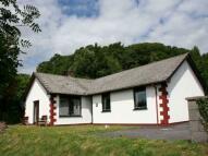 3 bed Detached Bungalow in 10 Ffordd Mynydd...