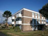 Apartment for sale in 9 Ty Meirion, Tywyn...
