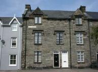 5 bedroom Terraced home in 61 HEOL MAENGWYN...