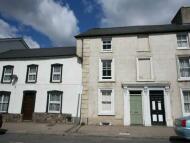 3 bedroom Terraced home in 95 Maengwyn Street...