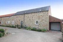 Barn Conversion for sale in Keap Cottage...