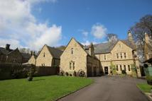 5 bed Detached house for sale in Leazes Lane, Wolsingham...