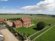 5 bed Equestrian Facility house for sale in Close Farm Cottage...