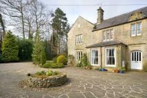 Detached property in Satley, Co Durham, DL13