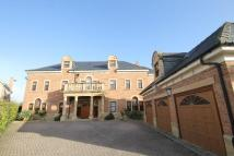 5 bed Detached home in Fairfield House...