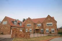 Detached home for sale in Hampton House...