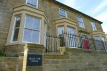 5 bedroom semi detached house for sale in Belle Vue House...