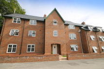 2 bed Apartment in 14 Woodend Court Wynyard...