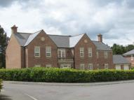 4 bed Detached house to rent in The Plantations, Wynyard...