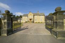 6 bed Detached home in Lanchester, DH7