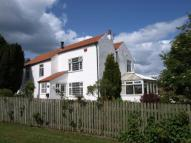 6 bed Detached house in Middleton St. George, DL2