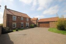 The Stables Detached property for sale