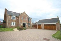 6 bed Detached property in Eshton, Wynyard...